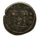 coin reverse 204