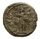coin reverse 1186