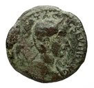 coin obverse 1289