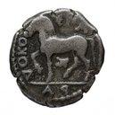 coin obverse 6934