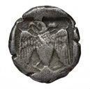 coin reverse 6934
