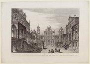 Illustration de la page Domenico Mariano Franceschini (graveur, 17..-17.. ) provenant de Wikipedia