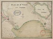 Illustration de la page Jean Magin (1670-1741) provenant de Wikipedia