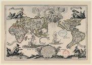 Illustration de la page Heinrich Scherer (1628-1704) provenant de Wikipedia