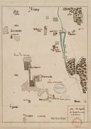 Image from Gallica about Briou (Loir-et-Cher, France)