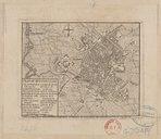 Illustration de la page Montpellier (Hérault, France) provenant de Wikipedia