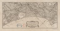 Illustration de la page Narbonne (Aude, France) provenant de Wikipedia