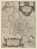 Image from Gallica about Royaume d' Austrasie (561-751)