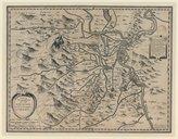 Image from Gallica about Comtat-Venaissin (États de l'Église; 1...-1791)