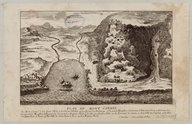 Image from Gallica about Mont Carmel (Haïfa, Israël)