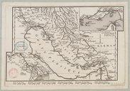 Illustration de la page Golfe Persique (Océan Indien) provenant de Wikipedia
