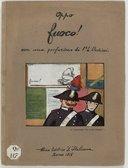 Illustration de la page Pier Ludovico Occhini (1874-1941) provenant de Wikipedia