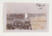 120 photos d'Istanboul [...]  J. Poinsot. 1895