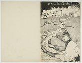 Illustration de la page Harvyl (1851-1937) provenant de Wikipedia