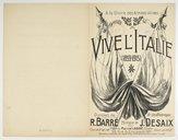 Illustration de la page Jules Desaix (compositeur, 18..-19..) provenant de Wikipedia
