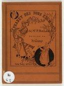 Illustration de la page Jules Lévy (1857-1935) provenant de Wikipedia
