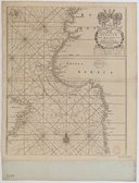 Illustration de la page Samuel Thornton (16..-17..) provenant de Wikipedia