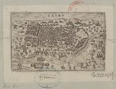Illustration de la page Le Caire (Égypte) provenant de Wikipedia