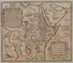 Illustration de la page Royaume du Prêtre Jean, lieu légendaire (Afrique) provenant de Wikipedia