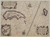 Image from Gallica about Pieter Van den Keere (1571-1646)