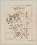 Illustration de la page Boston (Massachusetts, États-Unis) provenant de Wikipedia