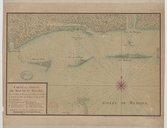 Illustration de la page Biloxi (Mississippi, États-Unis) provenant de Wikipedia