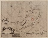 Illustration de la page Pieter Goos (1615-1675) provenant de Wikipedia
