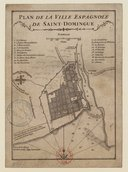 Illustration de la page Saint-Domingue (République dominicaine) provenant de Wikipedia