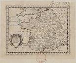 Illustration de la page Sébastien Cramoisy (1584?-1669) provenant de Wikipedia