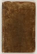 Illustration de la page I. D. M. G. T provenant de Wikipedia