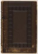 Illustration de la page Yves Gallois (libraire, 14..-15..) provenant de Wikipedia