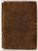 Illustration de la page Roman d'Alexandre : prose provenant de Wikipedia