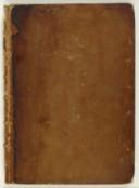 Image from Gallica about Ysaïe le Triste
