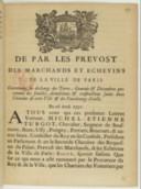 Illustration de la page Paris provenant de Wikipedia
