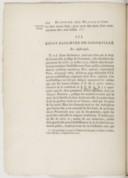 Histoire des navigations aux terres australes  C. de Brosses. 1756