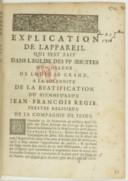 Illustration de la page Joseph Mongé (libraire, 16..-172.?) provenant de Wikipedia