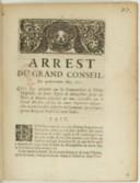 Image from Gallica about Veuve de Louis Vaugon (imprimeur-libraire, 16..-173.)