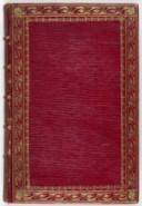 Bildung aus Gallica über Nicolas de Hannappes (1225?-1291)