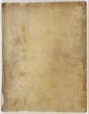 Illustration de la page Jean Pecquet (1622-1674) provenant de Wikipedia