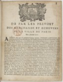 Illustration de la page Pierre-Augustin Le Mercier (1666-1734) provenant de Wikipedia