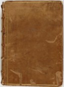 Bildung aus Gallica über Veuve de Balthazar Arnoullet (imprimeur-libraire, 15..-15..)
