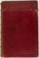 RES-L35-333 (3)