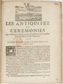 Illustration de la page Veuve de Pierre Mergé (1679-1753) provenant de Wikipedia