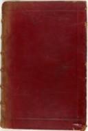 RES-L35-333 (1)