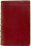 RES-L35-333 (2)
