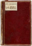 RES-YE-1380