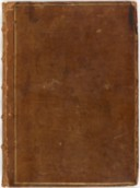 Illustration de la page Veuve de Michel Le Noir (14..-1536?) provenant de Wikipedia