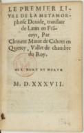 RES-YE-1544