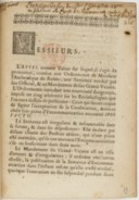 Image from Gallica about Louis Chevalier (1663-1744)
