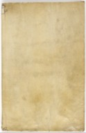 Illustration de la page Joseph Boillot (1546?-1605) provenant de Wikipedia